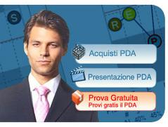 PDA International - Inizio | Orientamento al Lavoro | Scoop.it
