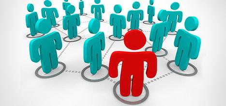 Nueve hábitos que comparten las personas influyentes   Gestión del talento y comunicación organizacional- Talent Management and Communications   Scoop.it