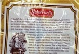 Schwebel's Golden Rich Buns With Honey Recalled for Undeclared Eggs | Safety and recalls | Scoop.it