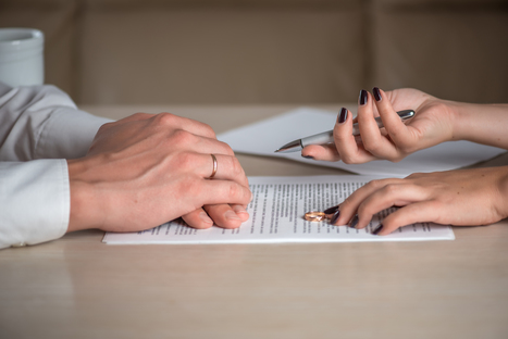 The Importance of a Well-Crafted Response to a Divorce Petition | Legal News & Blogs | Scoop.it