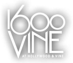 Apartment Rentals Hollywood CA | Apartment Rentals Hollywood CA | Scoop.it