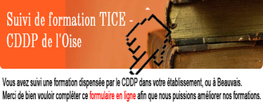 Ordidactic60 | TIC École | Scoop.it