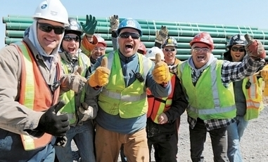 L'emploi connaît un autre bon mois au Québec | Libre Emploi | Scoop.it