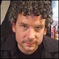 Dark Horse Names Scott Allie Editor-in-Chief - Comic Book Resources | Comic books | Scoop.it