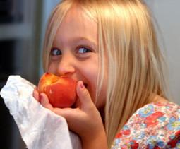 Mindful Eating - | Food cravings | Scoop.it