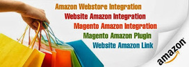 Ebusiness Guru: Multi Channel Ecommerce Solutions: Amazon Integration: Perfect Marketplace for Online Business | Ebusiness Guru Blog | Scoop.it