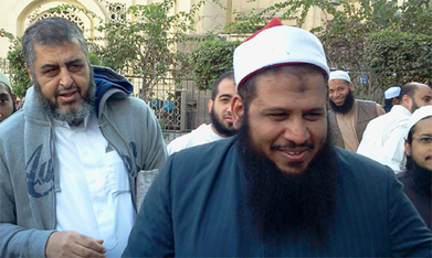 Choice of Salafist as Egypt's minister of religious endowments provokes criticism   Égypt-actus   Scoop.it