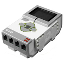 Hackable Lego robot runs ARM Linux on TI Sitara SoC | Pad-Embedded | Scoop.it