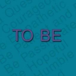 To-Be List for Aspiring Women Leaders | Leadership to Inspire | Scoop.it