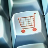 ¿Las Redes Sociales influyen en nuestra decisión de compra? | Estrategia Digital | Little things about tech | Scoop.it