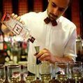 Entries open for Beefeater 24 bartender competition | Hospotality Industry | Scoop.it