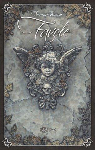 Favole, l'intégrale de l'œuvre culte   Fantaisie littéraire   Scoop.it