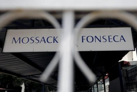 Panama Papers : le Conseil européen met des bâtons dans les roues de la commission d'enquête – Patrick Le Hyaric   Le monde d'après   Scoop.it