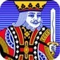 Freecell Solitaire by mobileapk | mobileapk | Scoop.it