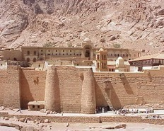 Ce qu'il reste des chrétiens d'Orient | Égypt-actus | Scoop.it