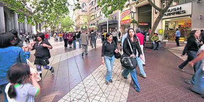 Crecimiento económico en América Latina - ElTiempo.com | Un poco del mundo para Colombia | Scoop.it