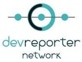 Formation et échange de bonnes pratiques au Forum international DevReporter Network | Gestion des connaissances et TIC pour le développement | Scoop.it