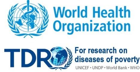 Renforcement des capacités dans la mise en œuvre de la recherche sur les maladies tropicales, 15-17 juin 2015 | Institut Pasteur de Tunis-معهد باستور تونس | Scoop.it