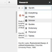 "5 ways to get an ""A"" using Google Docs - Docs editors Help 