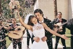 Düğün Müziği Önerileri | Pirlantaonerileri | Scoop.it