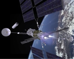 How To Prevent A 'Gravity'-Like Space Disaster | Space Situational Awareness | Scoop.it