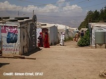 ALNAP | Evaluating humanitarian action | Evaluation Digest | Scoop.it