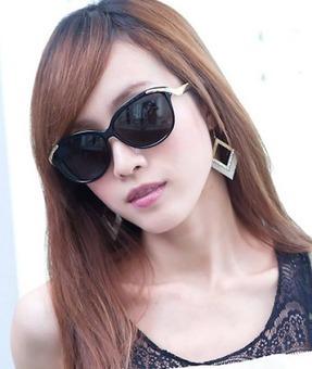 Detect-Metels: Outdoor equipment: Aluminum Sunglasses | dress33 | Scoop.it