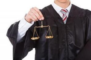 Confidentiel : Mediastay placé en procédure de sauvegarde | Gaming Business | Scoop.it