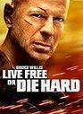 Live Free or Die Hard   J'écris mon premier roman   Scoop.it