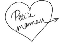 "Partenariat ""Petite Maman"" 