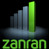 Zanran Numerical Data Search | Time to Learn | Scoop.it