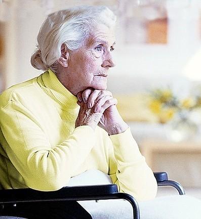 Sintomas Del Mal De Alzheimer - Como Revertir el Alzheimer | Sintomas Del Alzheimer | Scoop.it