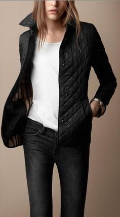 burberry_heritage_quilted_coats_dark-1.jpg (JPEG Image, 279×501 pixels)   Burberry Coats Outlet Sale,Burberry Coats For Women Sale online.   Scoop.it