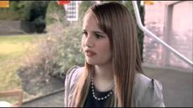 16 Wishes Movie Complete HD - Watch Movies on YouTube | Movies | Scoop.it