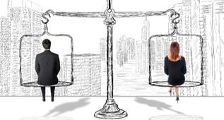 Progression continue du nombre d'entreprises couvertes par un accord relatif à l'égalité professionnelle entre les femmes et les hommes | Ministère des Affaires sociales, de la Santé et des Droits ... | Economy, Innovation, New Technologies, Digital technology | Scoop.it