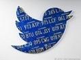 Twitter retouche bien l'affichage de la timeline avec un algorithme | Marketing in a digital world and social media (French & English) | Scoop.it