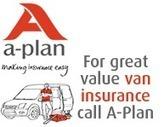 new vans for sale | Business | Scoop.it