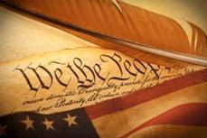 25th Amendment | Khristian | Scoop.it