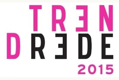 TrendRede 2015 | NRIT Media Vrijetijdsplatform, trends, nieuws en kennis op het gebied van leisure, toerisme en hospitality | Eventmanagement| Zuyd Bibliotheek | Scoop.it