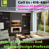 Residential Architects Toronto