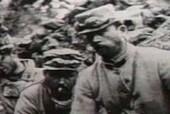Archives départementales du Doubs - Les hôpitaux pendant la première guerre mondiale | GenealoNet | Scoop.it