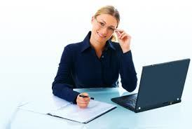 Instant Loans- Perfect Solution For Your All Type Of Financial Hurdles   No Credit Check Loans   Scoop.it
