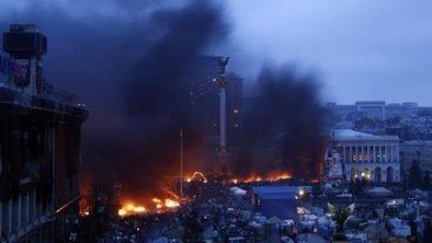 Kiev truce frays ahead of EU talks | security | Scoop.it