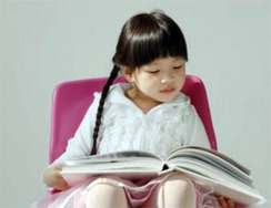 How to Encourage a Love of Reading and Learning at an Early Age - LiteracyNews.com | Reading and Writing | Scoop.it