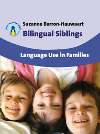 Notes from the OPOL Family | blogs on bilingual parenting | Scoop.it