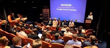 Digital should serve the guest, not take over -  | ALBERTO CORRERA - QUADRI E DIRIGENTI TURISMO IN ITALIA | Scoop.it