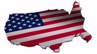 Nous finançons votre projet immobilier aux USA , cliquez ICI pour en savoir plus. | Real estate USA | Scoop.it