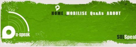 HOME   eParticipate!   Scoop.it