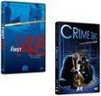 Crime & Investigation   Criminal Justice Law Enforcement   Scoop.it