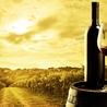 Bordeaux Investment Wines